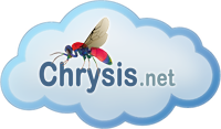 Chrysis.net migrates to the cloud